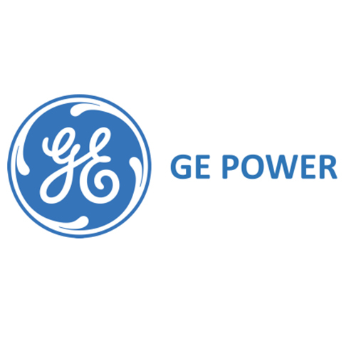 GE Wind Energy