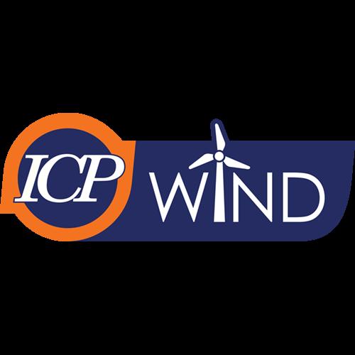 ICP Wind