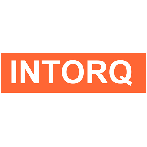 Intorq Brakes