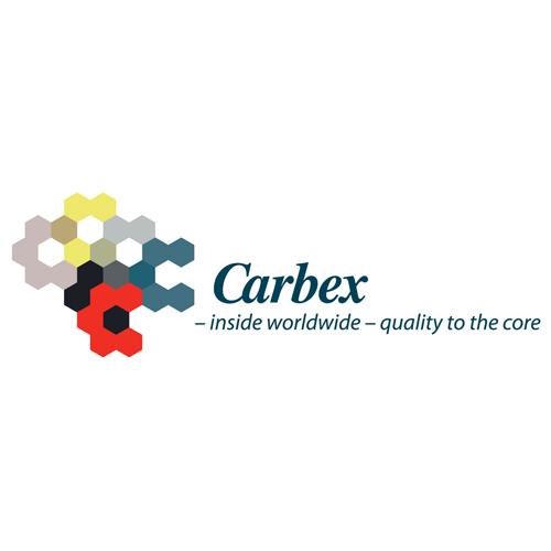 Carbex