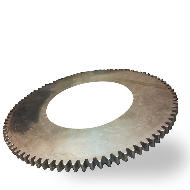 GE Brake Discs