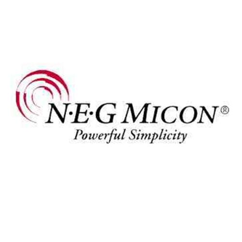 NEG Micon
