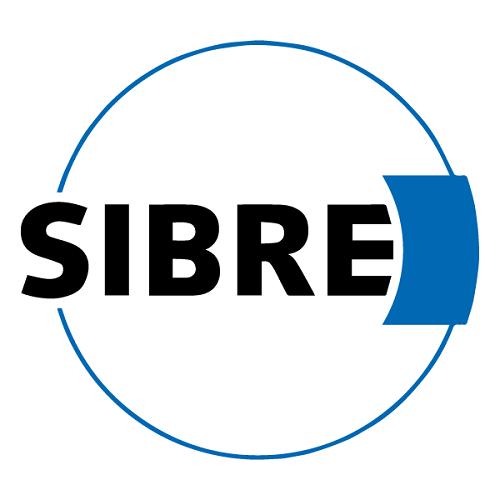 Sibre