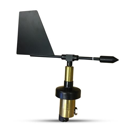 Wind Vane & Anemometer