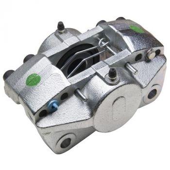 Brembo P75b Hydraulic Caliper Brake