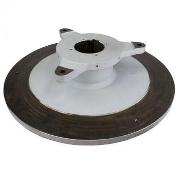 Vestas V52 Brake Disc - 772260