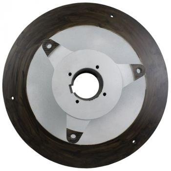 Vestas V47 Brake Disc - 734101