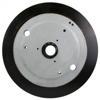 Vestas V27 Brake Disc - 834459