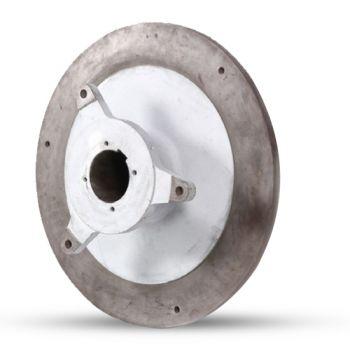 Vestas V44 Brake Disc