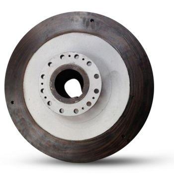 Vestas V39 Brake Disc - 704601